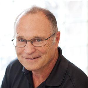 Dr. Brent  Elsey