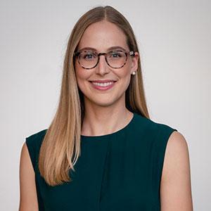 Dr. Liane Bailey