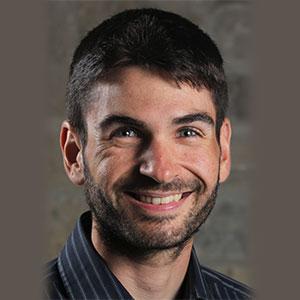 Dr. Michael Verdirame